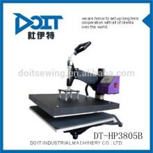 Swing Away Heizpresse DT-HP3805B