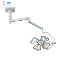 Shandong Lewin Single Dome LED Chirurgielampen