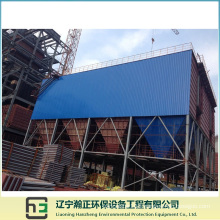 Cleaning System/Unit-Unl-Filter-Dust Collector-Cleaning Machine