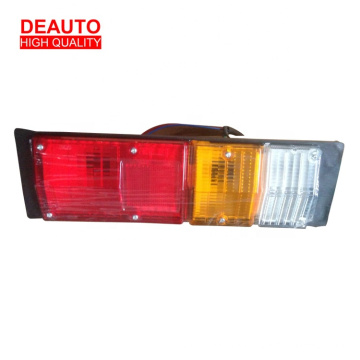 5-82230-019 Wholesale china factory Car tail lamp for Japanese cars