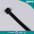 UV Protection Nylon Cable Ties Nylon PA 66