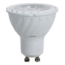LED COB Lamp GU10 2835SMD 6W 425lm AC175~265V