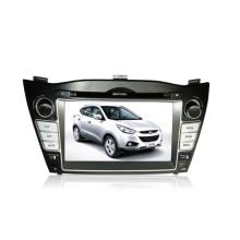 Navegación del coche de Yessun para Hyundai-IX35 (TS7255)