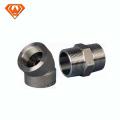 Raccords de tuyaux hydrauliques haute pression - SHANXI GOODWLL