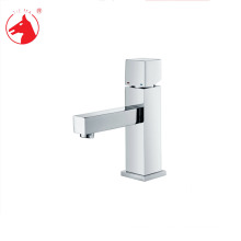 3 Years Guarantee single lever brass faucet china