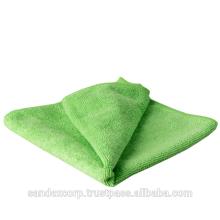 microfiber swimming towel