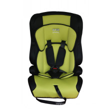 9 months to 12 years child car seat with ECE R44/04