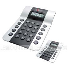 8 Ziffern großer Tischrechner (CA1136)