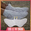 máscara del pie del bebé de la eficacia alta del estándar ISO9001
