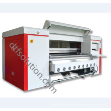 Fd-Xc04 Textile Direct Printing Machine