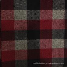Microfiber Suedette Fabric for Fashion Dress