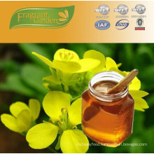 rape natural honey,honey oem,100% pure honey