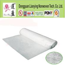Filtre retardateur de flamme Tissu résistant aux hautes températures