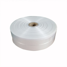 Factory Durable Printed LDPE PE Protective Antistatic Film for Packaging Cover