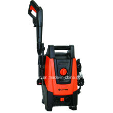 Household Electric High Pressure Washer Cleaning Tool (LT401A)