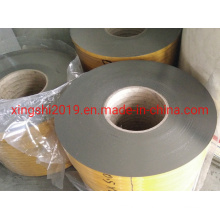 Low Sulfur Flexible Graphite Tape, Graphite Foil for Spiral Wound Gasket