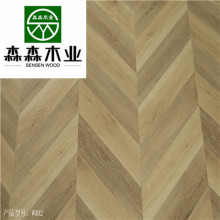 12mm AC3  Style parquet laminate flooring