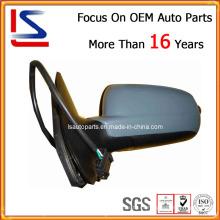 Piezas de vehículos de automóvil Auto eléctrico Espejo de coche para Bora ′01, Golf IV ′98 (LS-VB-059)