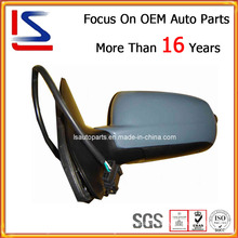 Auto Vehicle Parts Electric Auto Car Mirror for Bora ′01, Golf IV ′98 (LS-VB-059)