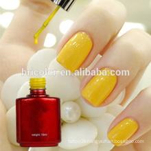 UV Nail Polish Gel for Nail Art Beauty