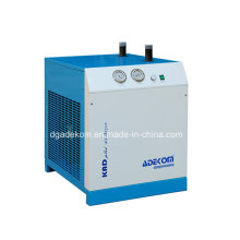 High Pressure Refrigerated Compressed Freezing Air Dryer (KAD400AS+)