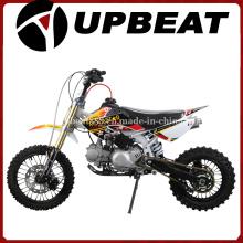 Upbeat Dirt Bike 125cc Dirt Bike Pit Bike Cheap Pit Bike
