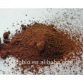 Polvo 200 del extracto del extracto de Tongkat Ali de la fuente al por mayor de la fábrica al por mayor 200: 1