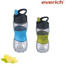 Meilleures ventes de bouteille d'eau en matière plastique tritan