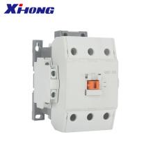 High Quality GMC-65 AC Contactor