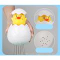 Dowellin Cartoon bath shower toy For Kids