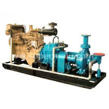 Pompe à eau manuelle de la meilleure qualité