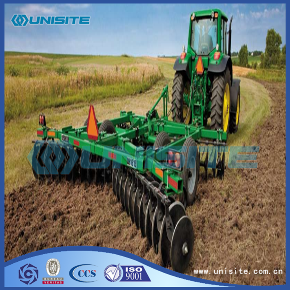 Agricultural Equipment Parts for sale