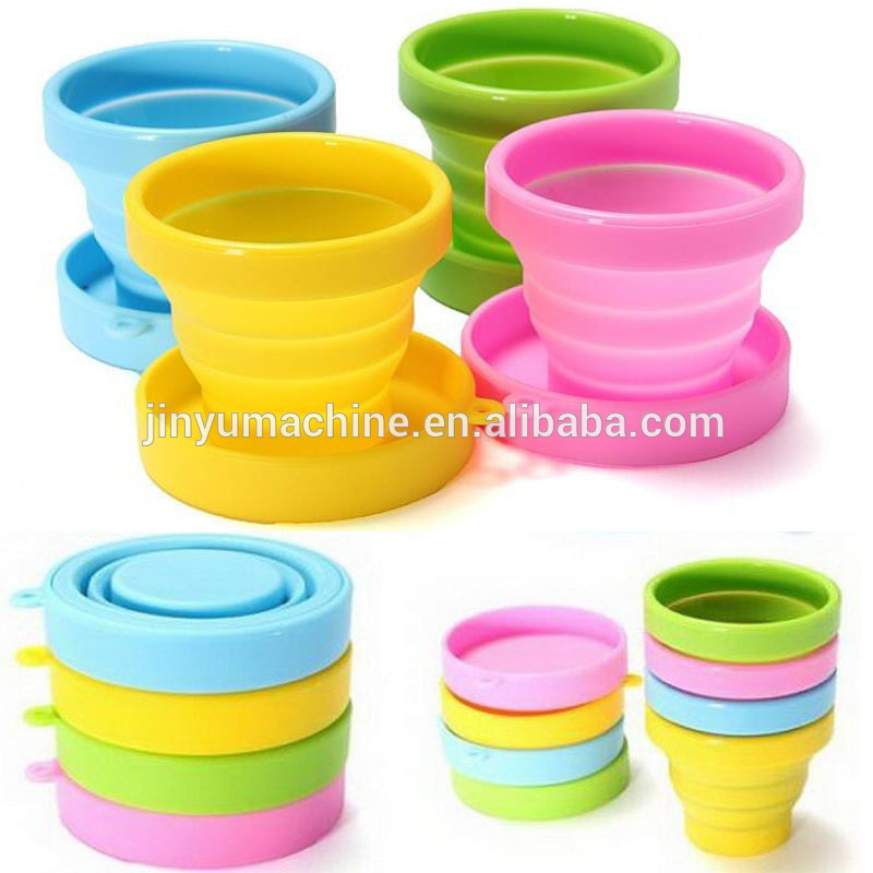 Portable-Collapsible-Color-Silicone-Folding-Retractable-Mug (1)