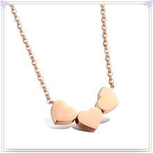 Stainless Steel Jewelry Men′s Jewelry Fashion Pendant (NK292)