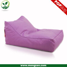 leather cushion covers with floral designs