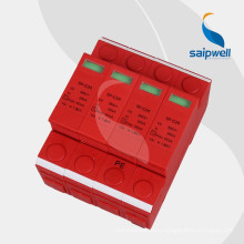 SAIPWELL Высококачественный ограничитель перенапряжения при переходном напряжении SP-C20
