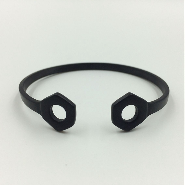 Fashion Tools Wrench Bangle Bracelet For Men