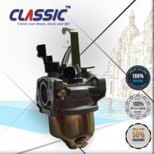 CLASSIC CHINA 2kw Carburador para gerador de gasolina, 5.5hp GX160 Generator Carburador