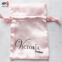 Различные шаблон дизайна стильный атласная сумка