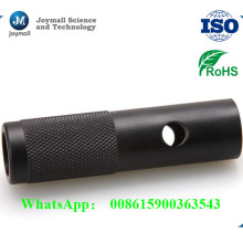 Customized Aluminum Embossed Connetction Rod Connective Bar