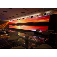 Indoor Rental LED Display Video Wall Screen