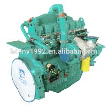 Small China Diesel Engines PTA780 series (200kva-375kva)