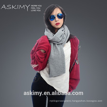 lady fashion wholesale scarves made in china