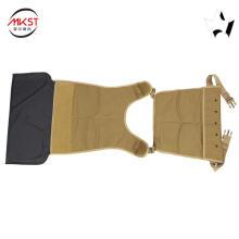 Bullet proof Jacket MKST 645-14