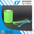 Pet Film for Heddles for Water-Jet Loom, Air-Jet Loom e Rapier Loom (CY22G)