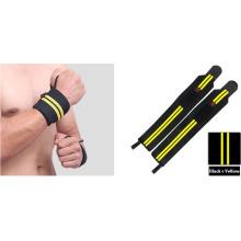 Sport Fitness Wrist Band Strap