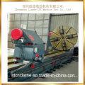 C61400 Hot Selling Conventional Horizontal Heavy Lathe Machine Price