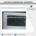 Proveedor superior que vende la junta de alta temperatura Material Hoja de unión