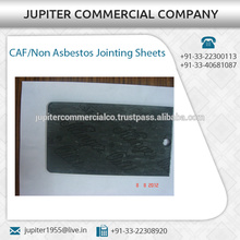 Superior Supplier Selling High Temperature Gasket Material Jointing Sheet