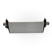 AC Parts Car Intercooler 17940-0L110 Used For Hilux Revo 2015-